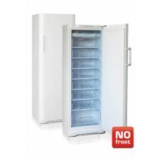 Бирюса 147SN No Frost
